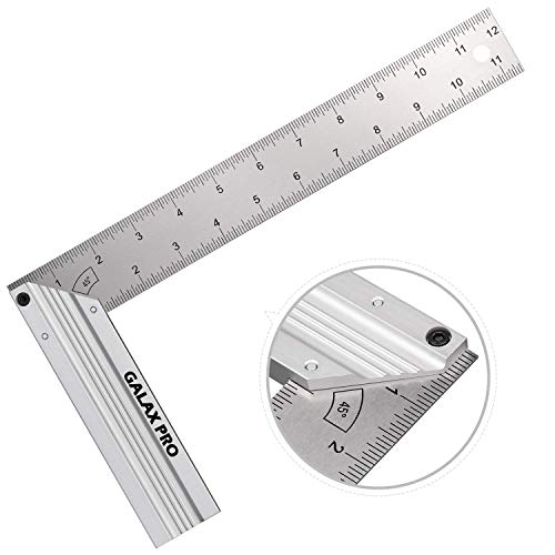 10 best stainless steel angle ruler