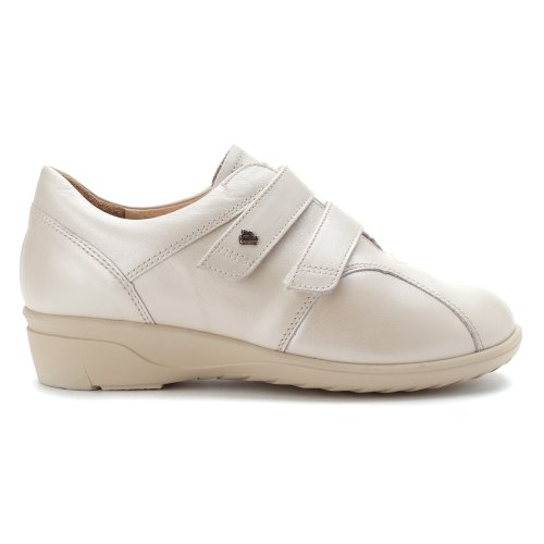 comfort finn scarpe Donna stringate FinnComfort 8EUqqwWT