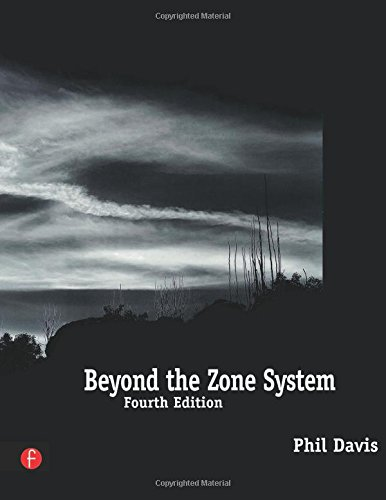 Pdf Photography Beyond the Zone System, Fourth Edition