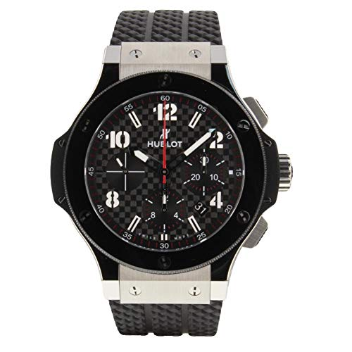 Hublot Big Bang Automatic Male Watch 301.SB.131.RX (Certified Pre-Owned) ()