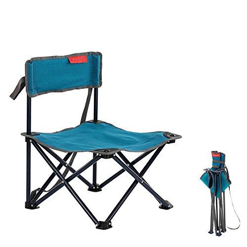 Amazon.com: LXJYMXCreative Lounge Chair Outdoor Folding ...