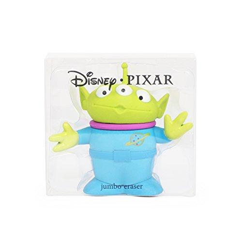 Toy Story Disney Pixar Alien Jumbo Eraser