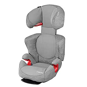 Maxi Cosi Rodi Air Protect Autostoel - Nomad Grey: Amazon.es: Bebé