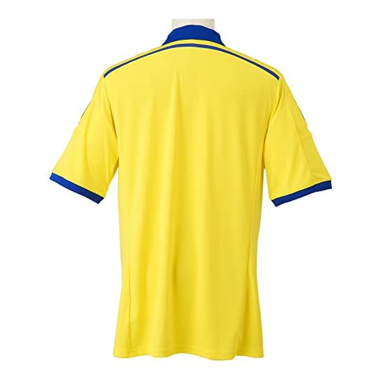 adidas Chelsea Fc Anthem Maillot Homme