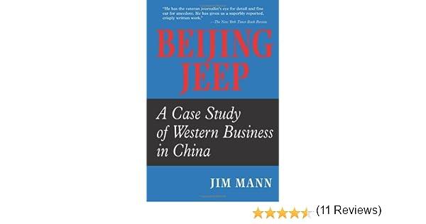 Case Study Methodology in Business Research  Jan Dul  Tony Hak     Amazon UK