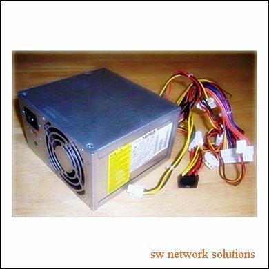 New Hp Media Center (HP Power Supply - 300-Watt (Merlot C) Regulated (5188-2625))