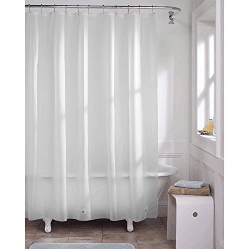 kashi-home-6-gauge-heavy-pvc-shower-liner-with-mold-and-mildew-resistant-finish-70-x-72-shower-curta