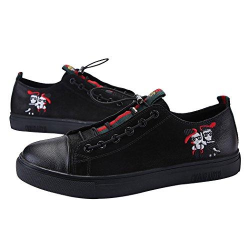 Goorape Mode EU Baskets 39 6922906212759 Noir Pour Femme Noir qqrAUnTOx