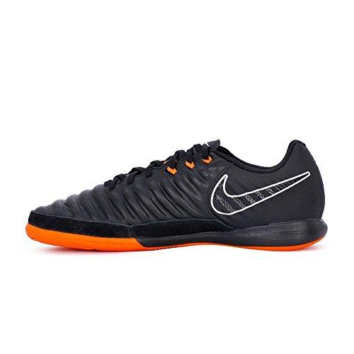 total Legendx Orange Nike Multicolore 7 b Pro Scarpe Fitness black Lunar Ic Da Uomo 080 apwpP