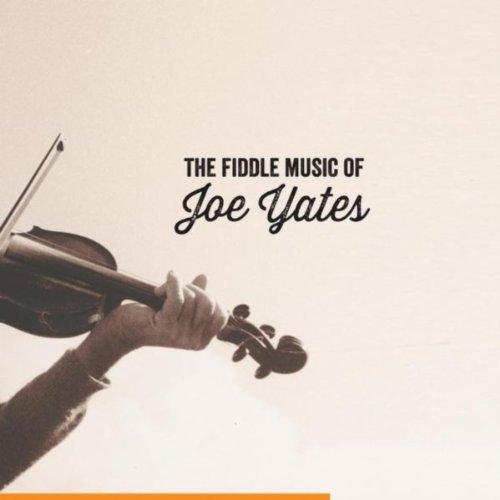 Elder Statesman (Played as an Air and a Reel) / Bonnie Schottische / Blowfly [feat. Jeremy Dunlop]