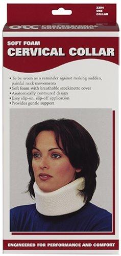 OTC-Soft-Foam-Cervical-Collar