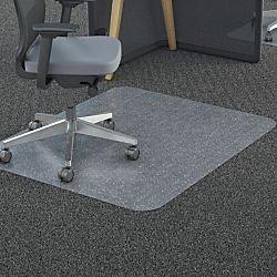 deflect-o-rectangular-straight-edge-chair-mat-36-by-48-inch-clear