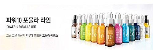 It's Skin Power 10 Formula VC + YE + WH (Total 3pcs Set)