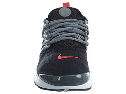 Nike - Zapatillas de Deporte de Material Sintético Niños