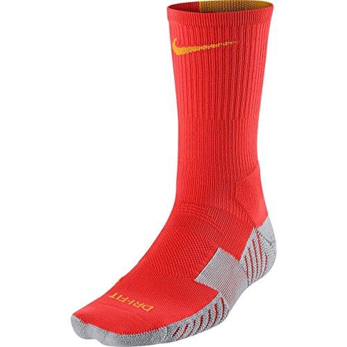Nike Stadium Soccer Crew Socks
