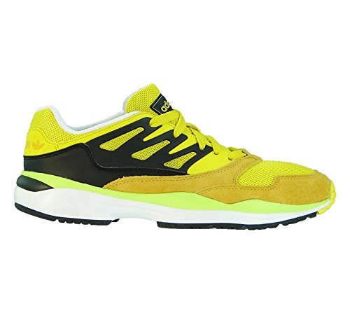 Adidas torsion allegra x chaussures de course q20333 Chaussures de sport – Gr : 40 – UK : 6 1/2