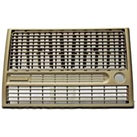 Essick/Champion 110839-2 - GRILLE ASSEMBLY FOR: RWC35/46/50 RN35W/46/5