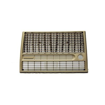 - Essick/Champion 110839-2 - GRILLE ASSEMBLY FOR: RWC35/46/50 RN35W/46/5