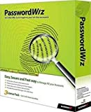 Password Wiz