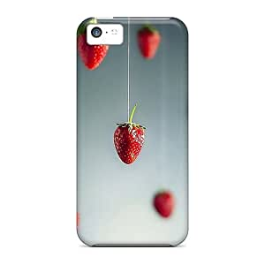 XiFu*MeiIphone Cases New Arrival For iphone 6 4.7 inch Cases Covers - Eco-friendly Packaging(qwO38431JOah)XiFu*Mei
