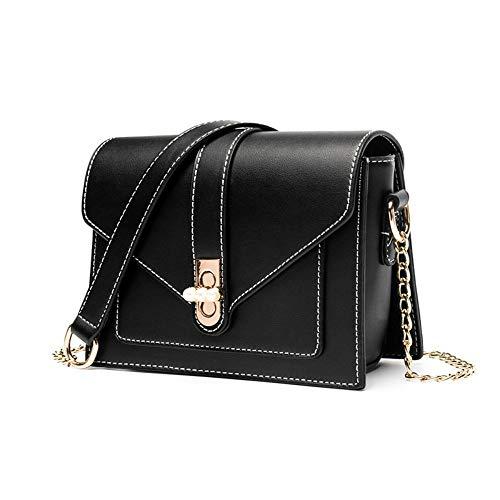 Crossbody Bandolera Bag Mujer Bolsos Hxkb Wild De 8qdBwH