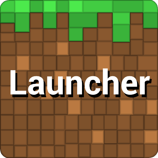 BlockLauncher (Mcpe Best Texture Packs)