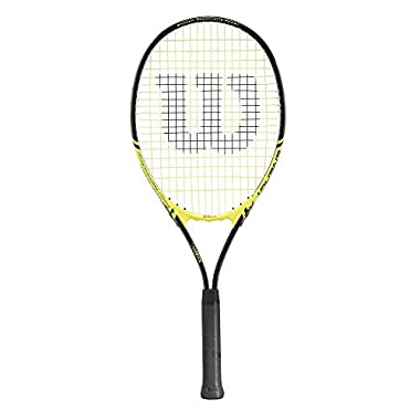 Wilson Racquet Sports Energy XL 2 Tennis Racquet