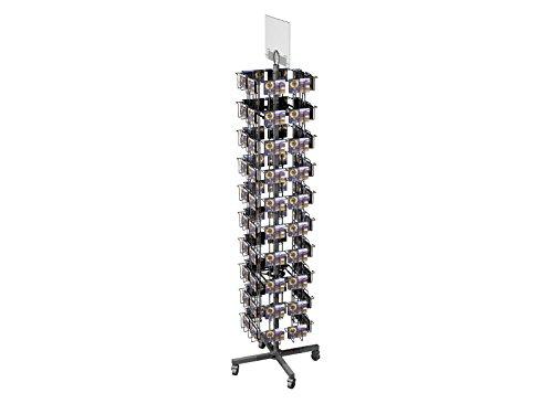Rack Coaster - 9