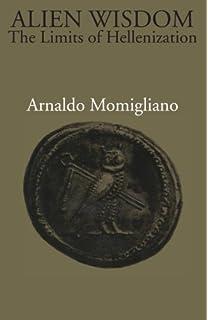 Arnaldo Momigliano