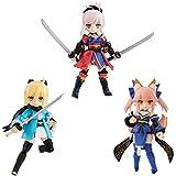 デスクトップアーミー Fate/Grand Order 第3弾(BOX)