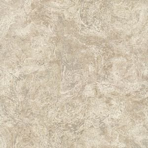(PL185630 SAMPLE 8x10 INCHES Florentine Marble Sandstone Paper Illusions Wallpaper Torn Faux Finish Wallpaper Illusion PaperIllusion SAMPLE)
