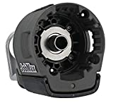 Ridgid R8223409B JobMax Rotary Cutter Head with