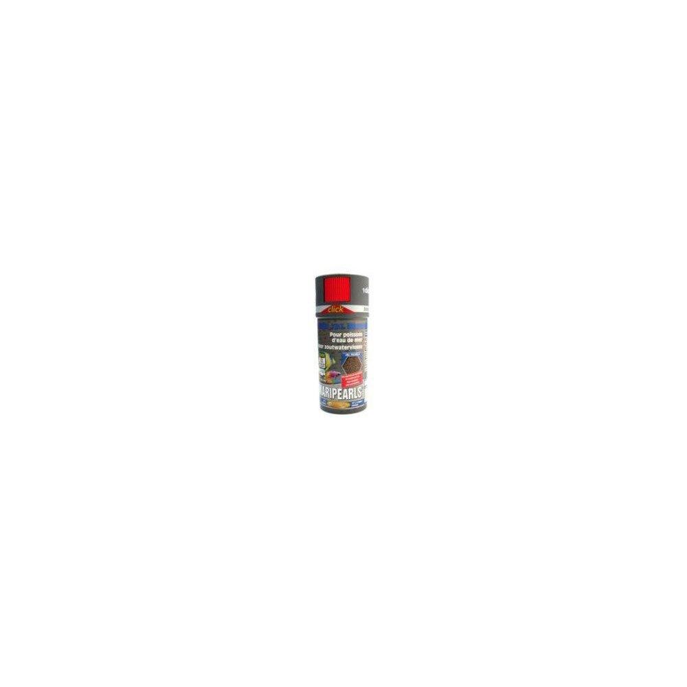 JBL - Nourriture Poissons Marins - Maripearls Click