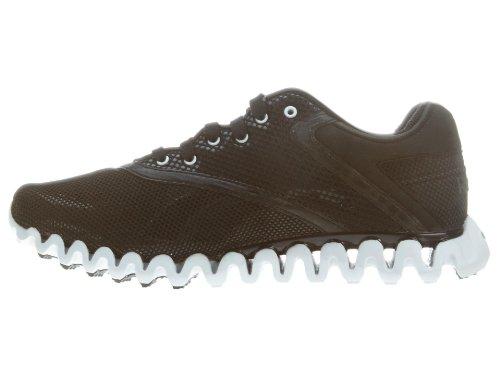 3841da8a0421 Reebok Zigglam Zignano Style  2-V57173-BLK   GRL   WHT Size  11 ...