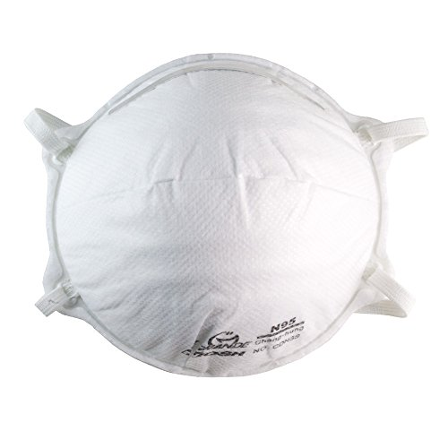 100-n95-approved-face-safety-breathing-respiratory-n-95-particle-dust-masks
