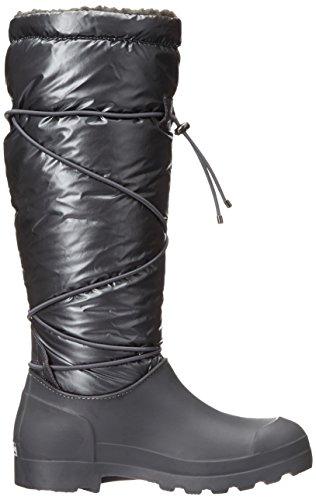 Smutstvätt Chinese Laundry Womens Piece O Kaka Boot Tenn Nylon