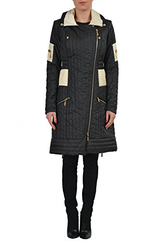 Moda Insulated Coat - 8