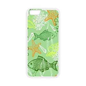 G-C-A-E8039999 Phone Back Case Customized Art Print Design Hard Shell Protection Iphone 6
