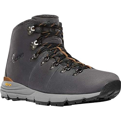 Danner - MOUNTAIN 600 INSULATED
