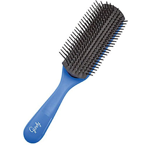 Goody Full Size Flare Hair Brush