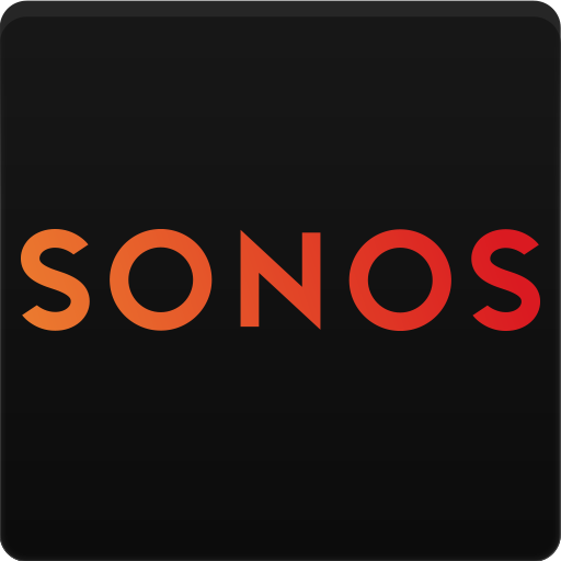 sonos-controller-for-android
