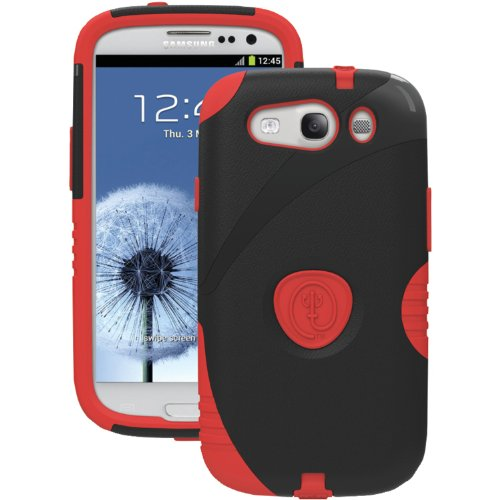 Trident Case Protective Samsung Galaxy product image
