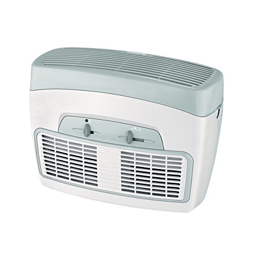 Holmes Small Room Air Purifier Reviews