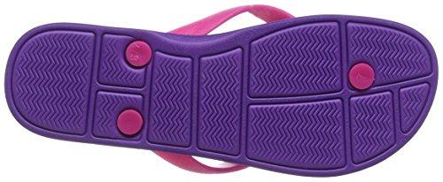 Fitness Femme de Gola Pink Matira Chaussures Violet Purple wIpwfgtqr