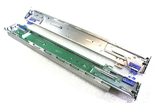 Genuine IBM DS6000 Server Rack Mount Rails 28