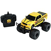 RS 1:24 PATH HUNTER R/C TRUCK