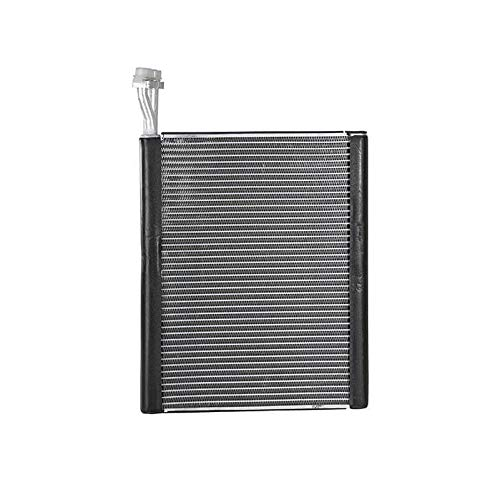 (Kysor Plate-Fin Type Evaporator Coil Assembly Kit 11 7/8 in. x 1 1/2 in. x 8 27/32 in. - 1617012)