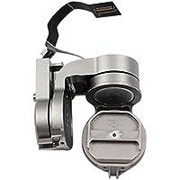 CMrtew DJI Mavic Pro Gimbal Camera Arm with Flex Cable