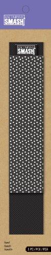 K CompanySmash Elastic Pen Band product image