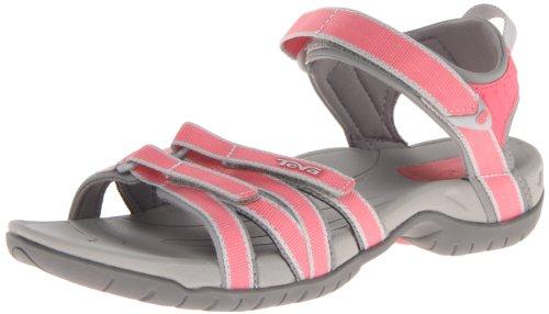 f530b8ca7e95a Teva Women s Tirra Sandal